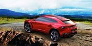 Lamborghini_suv.jpg